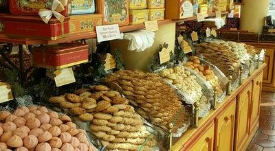 Photo of Candy Store La Cure Gourmande at 280 Avenue Giuseppe Verdi, Aix-en-Provence 13090, France