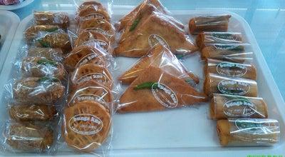 Photo of Bakery Bunga Pertiwi Bakery at Jalan Seririt-singaraja (sulanyah), Indonesia