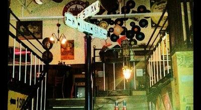 Photo of Bar Pehuen at Bernardo De Irigoyen 3666, Mar del Plata 7600, Argentina