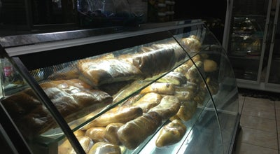 Photo of Bakery Panaderia Y Reposteria Belén at 50 Mts Este Del Liceo San Carlos, Costa Rica
