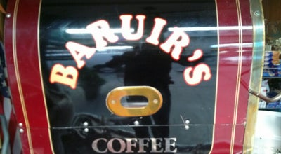 Photo of Coffee Shop Baruir's Coffee Store at 4007 Queens Blvd, Sunnyside, NY 11104, United States