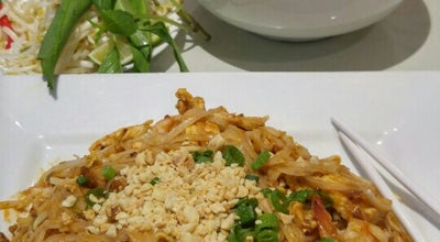 Photo of Vietnamese Restaurant Kanata Noodle House at 500 Hazeldean Road, Kanata, ON K2L 2B5, Canada