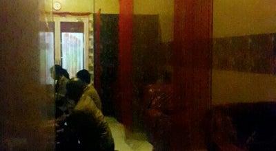 Photo of Massage Big Foot at Ruko Grand Ahmad Yani Park No.151a, Surabaya, Indonesia