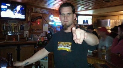 Photo of Bar Gentleman Jacks at 431 Grand Ave, Little Chute, WI 54140, United States