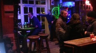 Photo of Bar General Store at Ijzerlaan 1, Diksmuide 8600, Belgium