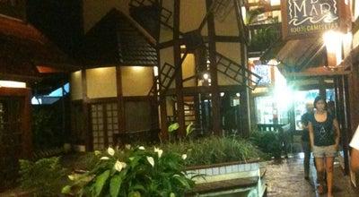 Photo of Bar Bar Do Raul at Ubatuba, Brazil