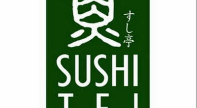 Photo of Sushi Restaurant Sushi Tei at Jl. Pattimura No. 1, Makassar 90111, Indonesia