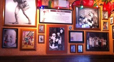 Photo of Italian Restaurant Buca di Beppo Italian Restaurant at 3 Station Square, Pittsburgh, PA 15219, United States