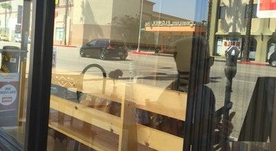 Photo of Bakery Lonzo's Bakery at 10804 Washington Blvd, Culver City, CA 90232, United States