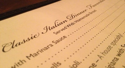 Photo of Italian Restaurant Francesca's Pizza & Restaurant at 11452 Okeechobee Blvd, Royal Palm Beach, FL 33411, United States