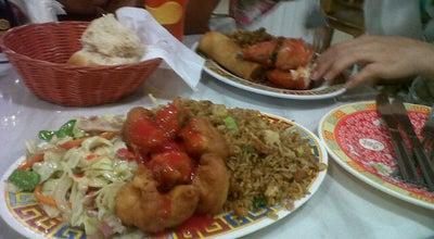Photo of Chinese Restaurant Yi King at Av. Independencia, Coro 4101, Venezuela
