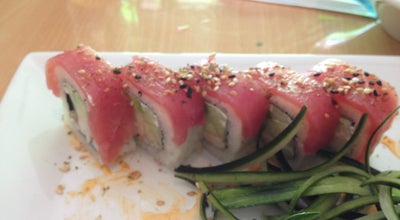 Photo of Sushi Restaurant Sushi House at Heriberto Valdez 844 Pte, Los Mochis, Mexico