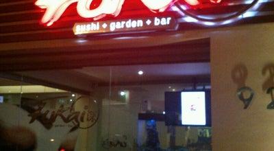 Photo of Asian Restaurant Fukai at Av. Del Parque 92, Tepic, Mexico