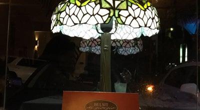 Photo of Italian Restaurant Belsit Di Giorgio at Paraguay