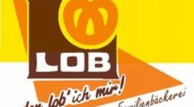 Photo of Bakery Bäckerei-Konditorei Lob at Flachsberg 14, Bergisch Gladbach 51469, Germany