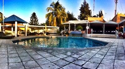 Photo of Hotel Visa Lodge at Route Des Nimes, Haiti