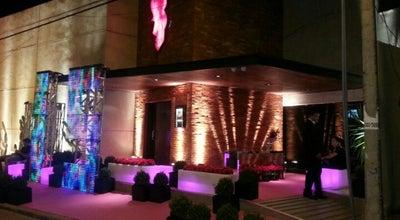 Photo of Nightclub Pink Elephant Club at Av. Homero Castelo Branco, 309, Teresina, Brazil