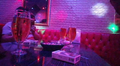 Photo of Nightclub Destina Müzikhol at Turkey
