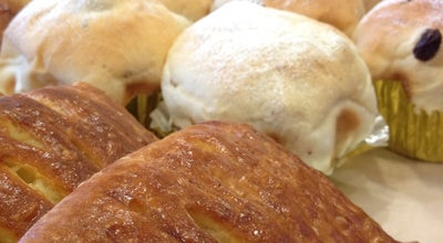Photo of Bakery 手作りパン工房 ふる~る at 下松町1-15-3, 岸和田市, Japan