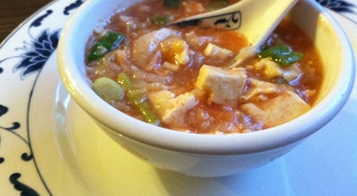 Photo of Asian Restaurant Tea Leaf Restaurant at 528 Garfield St S, Parkland, WA 98444, United States