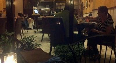 Photo of Latin American Restaurant Clavo & Canela at Calle Los Sisimiles, San Salvador 1101, El Salvador