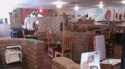 Photo of Mexican Restaurant Los Hermanitos Restaurant - East at 3501 E Main St, Farmington, NM 87402, United States
