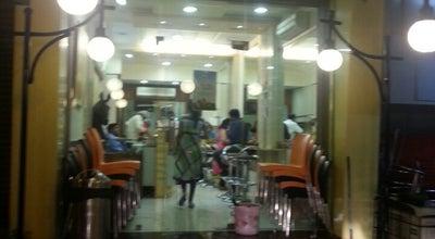 Photo of Ice Cream Shop Natural Ice Cream at 5, Akanksha, Thāne, India