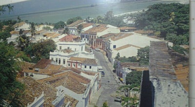 Photo of Diner Skina da Coxinha at Brazil