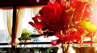 Photo of Brazilian Restaurant Toque Brasileiro at Av. Independência, 3574, Piracicaba, Brazil