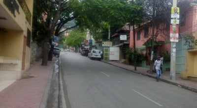 Photo of Neighborhood Petion ville at Petyon-Vil, Haiti