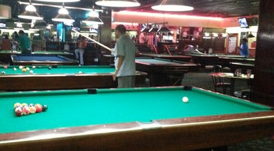 Photo of Pool Hall New Wave Billiards at 1403 Sw 107th Ave, Miami, FL 33174, United States