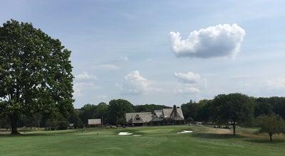 Photo of Golf Course North Jersey Country Club at 594 Hamburg Tpke, Wayne, NJ 07470, United States