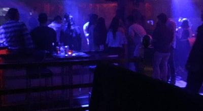 Photo of Nightclub Maymun Club at Zufuhrstraße 12, Nürnberg, Germany