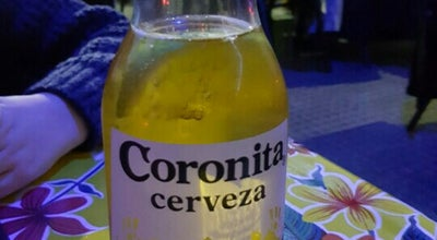 Photo of Mexican Restaurant Puerto Mexico at Calle Ribera Del Rio, 28, El Puerto de Santa Maria 11500, Spain