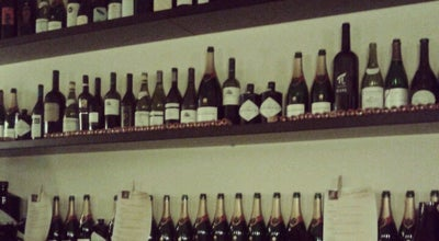 Photo of Wine Bar Hendrick's at Via Mazzini 6/c, Gorizia 34170, Italy