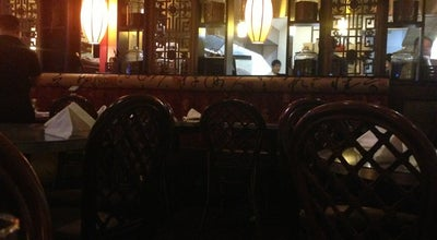 Photo of Asian Restaurant Watermoon at 66 Purchase St, Rye, NY 10580, United States