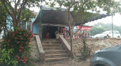 Photo of Massage Baba Chong at Malaysia