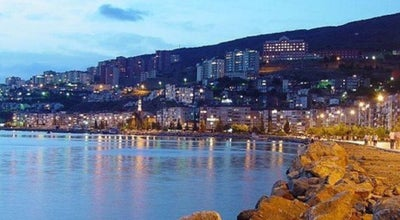 Photo of Arcade Gemlik at Gemlik, Turkey