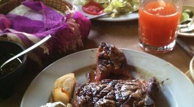Photo of Steakhouse Arrachera's Steak House at Priv. La Asunción 4 Loma Dorada, Queretaro 76060, Mexico