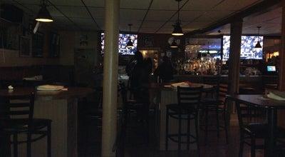 Photo of Bar Beer Mug at 960 Mendon Rd, Cumberland, RI 02864, United States