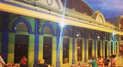 Photo of Art Gallery Centro de Arte de Maracaibo Lía Bermúdez at Av. Libertador, Maracaibo 4001, Venezuela