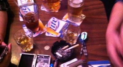 Photo of Bar Fatheads Irish Pub at 327 Delaware St, Leavenworth, KS 66048, United States
