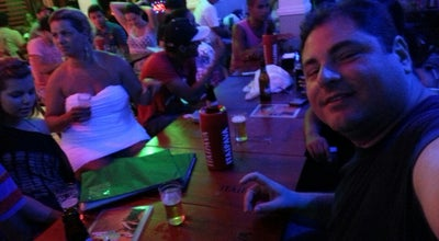 Photo of Bar The Music Bar Viodeoke at Brazil