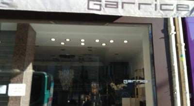 Photo of Shoe Store Garrice at 30 Rue De Rivoli, Paris 75004, France
