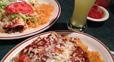 Photo of Mexican Restaurant Los Magueyes Mexican Restaurant at 1053 Velp Ave, Green Bay, WI 54303, United States