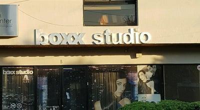Photo of Nail Salon Boxx Studio at Manuel J. Clouthier, Zapopan, Mexico