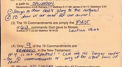 Photo of Church North Coast Church Carlsbad at 2310 Camino Vida Roble, Carlsbad, CA 92011, United States