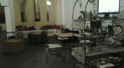 Photo of Spa Hammam della rosa at Viale Abruzzi, 15, 20131 Italy, Italy