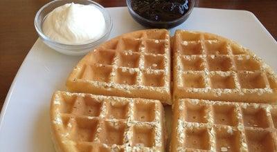 Photo of Breakfast Spot Pancake & Waffle House at Jordan