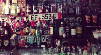 Photo of Pub Первый Паб at Московский Просп., 92, Ярославль 150000, Russia